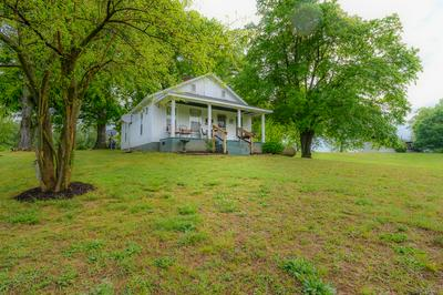 4718 STATE ROUTE 69 S, Centertown, KY 42328 - Photo 1