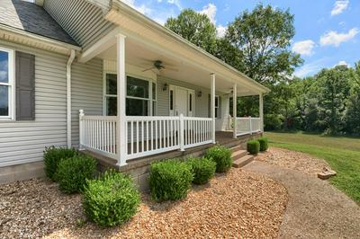 540 COAL BANK HOLLOW RD, Hawesville, KY 42348 - Photo 2