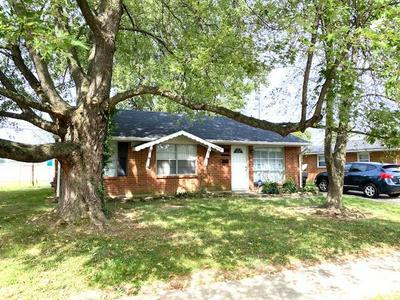 3408 ARLINGTON DR, Owensboro, KY 42301 - Photo 1