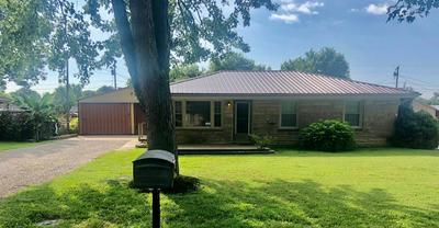 4914 GRANDVIEW DR, Owensboro, KY 42303 - Photo 1