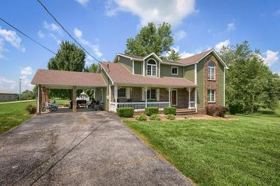 11315 STATE ROUTE 764, Whitesville, KY 42378 - Photo 2