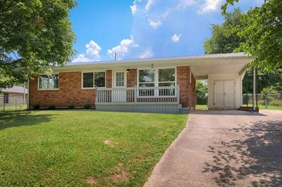 5303 WEBSTER LN, Owensboro, KY 42303 - Photo 1