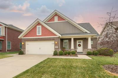 4430 SPRINGHURST LN, Owensboro, KY 42303 - Photo 1