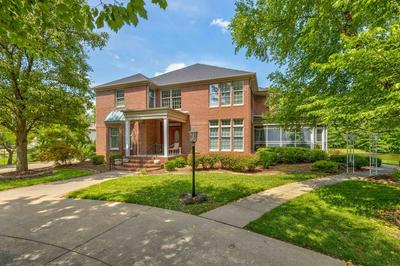 833 ALEXANDRIA, Owensboro, KY 42303 - Photo 2
