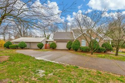 1189 STATE ROUTE 815, Calhoun, KY 42327 - Photo 1