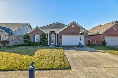 2888 SILVER CREEK LOOP, Owensboro, KY 42303 - Photo 1