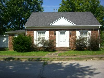 705 HILL ST, LIVERMORE, KY 42352 - Photo 1