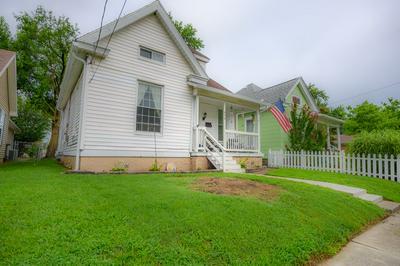 820 CLAY ST, Owensboro, KY 42303 - Photo 2