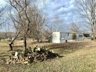 158 WEBSTER WAY RD, McDaniels, KY 40152 - Photo 2
