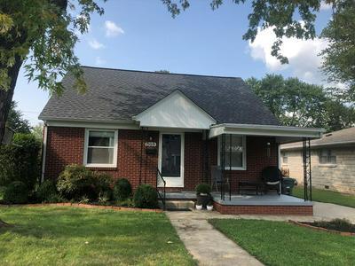 309 E 23RD ST, Owensboro, KY 42303 - Photo 1