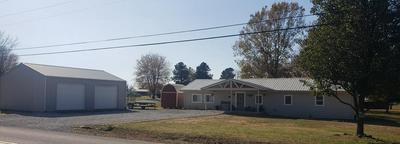 5313 STATE ROUTE 1245, Beaver Dam, KY 42320 - Photo 1