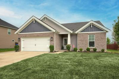 5533 MULBERRY PL, Owensboro, KY 42301 - Photo 1