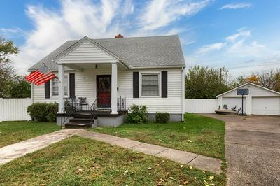 80 COLONIAL CT, Owensboro, KY 42303 - Photo 2