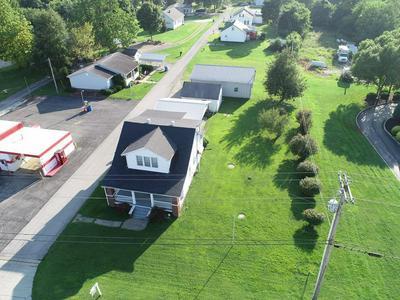 245 HAWES BLVD, Hawesville, KY 42348 - Photo 2