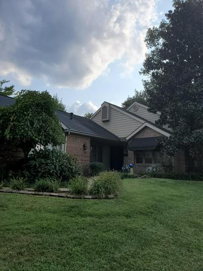 1336 W PARRISH AVE, Owensboro, KY 42301 - Photo 2