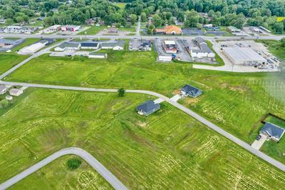 405 HICKORY DR, Beaver Dam, KY 42320 - Photo 1