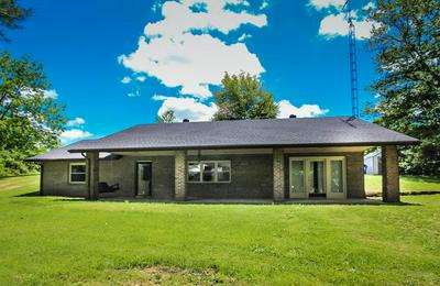 4488 STATE ROUTE 271 S, Lewisport, KY 42351 - Photo 1