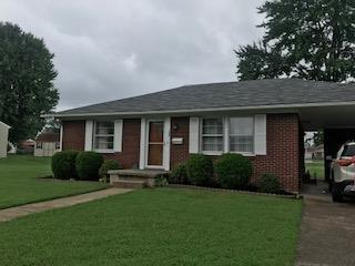 720 CANTERBURY RD, Owensboro, KY 42303 - Photo 1