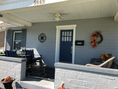 2602 DAVIESS ST, Owensboro, KY 42303 - Photo 2