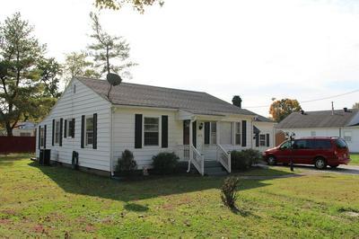 6772 THOMA DR, Owensboro, KY 42303 - Photo 1