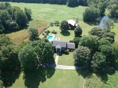 5168 STATE ROUTE 1389, Hawesville, KY 42348 - Photo 2