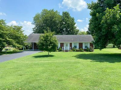 5824 STATE ROUTE 405, Owensboro, KY 42303 - Photo 1