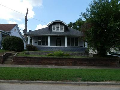 620 CLAY ST, Owensboro, KY 42303 - Photo 1