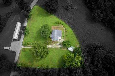 2056 STATE ROUTE 2181, Hawesville, KY 42348 - Photo 1