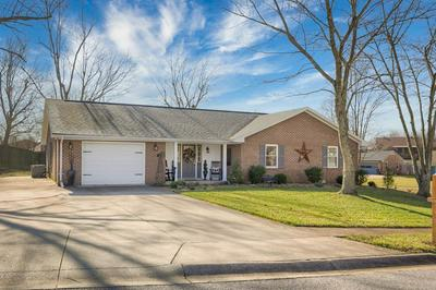 3700 MARSEILLE DR, Owensboro, KY 42303 - Photo 1