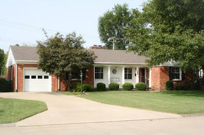 2910 S GRIFFITH AVE, Owensboro, KY 42301 - Photo 2