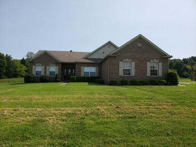 10781 US HIGHWAY 431, Utica, KY 42376 - Photo 1