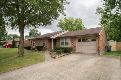 2512 DOWNING DR, Owensboro, KY 42301 - Photo 2