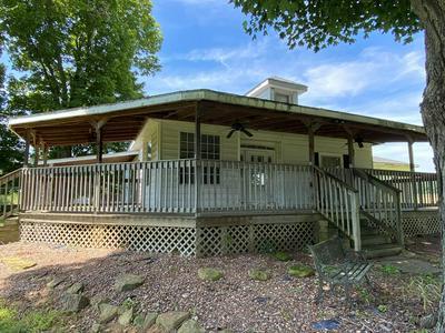 5715 STATE ROUTE 136 W, Calhoun, KY 42327 - Photo 1