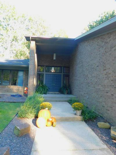 4035 WOOD TRCE, Owensboro, KY 42303 - Photo 2