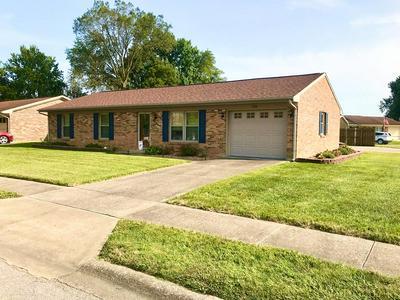 3528 N DOVE LOOP, Owensboro, KY 42301 - Photo 1