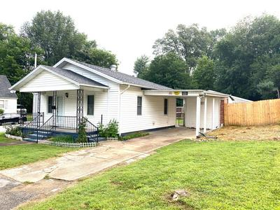 1701 PRINCE AVE, Owensboro, KY 42303 - Photo 2