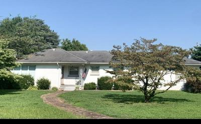 403 HWY 144, Owensboro, KY 42303 - Photo 1