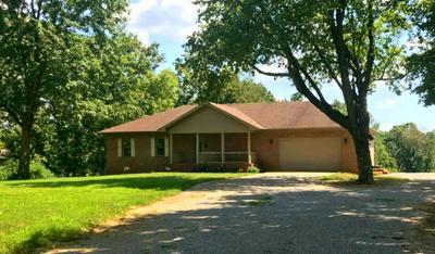 3515 HERBERT RD, Whitesville, KY 42378 - Photo 1