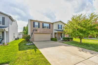 2670 HEARTLAND GREENS PT, Owensboro, KY 42303 - Photo 1
