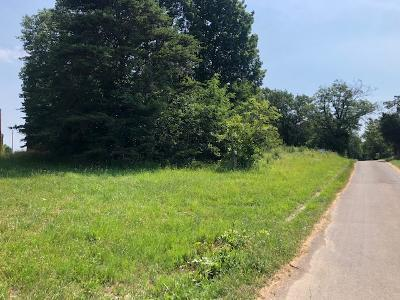 LOT 3 MOUNTAIN VIEW RD, Falls of Rough, KY 40119 - Photo 1