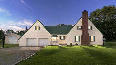 1753 HWY 1163, Greenville, KY 42345 - Photo 1
