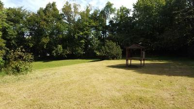 2025 OAK AVE, Owensboro, KY 42303 - Photo 2