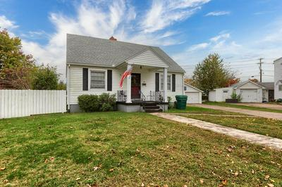 80 COLONIAL CT, Owensboro, KY 42303 - Photo 1