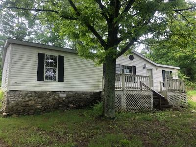 2480 STATE ROUTE 2181, Hawesville, KY 42348 - Photo 1