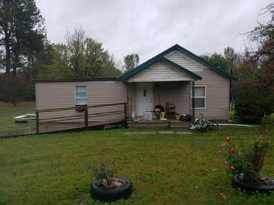 4210 US HIGHWAY 62 W, Greenville, KY 42345 - Photo 2
