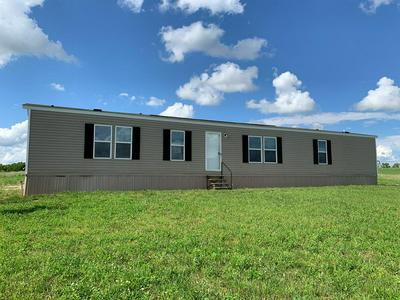 6119 HIGHWAY 401, Hudson, KY 40145 - Photo 1