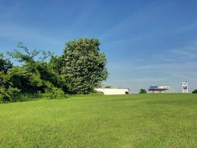 0 CLOVER LANE, Cloverport, KY 40111 - Photo 2
