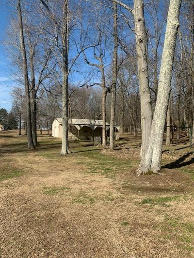 3851 THRUSTON DERMONT RD, Owensboro, KY 42303 - Photo 2