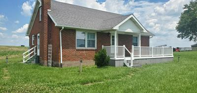 4738 FREE SILVER RD, Philpot, KY 42366 - Photo 2