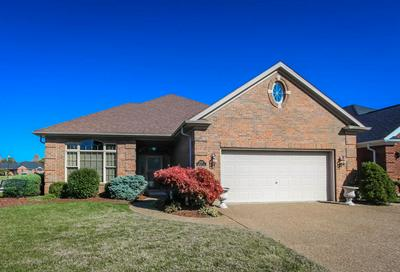 2229 TURNBURY CV, Owensboro, KY 42301 - Photo 1